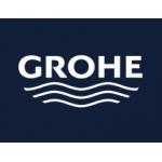 Немецкая сантехника фирмы Grohe