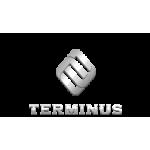 Водяные и электрические полотенцесушители с боковым или нижним подключением фирмы Terminus