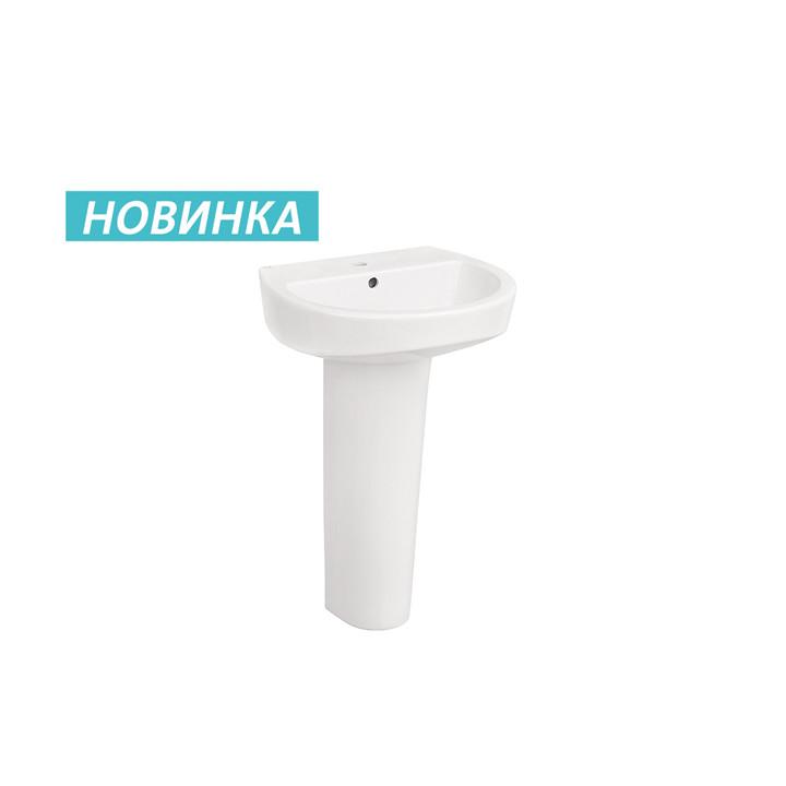 АЛЛЕГРО  ПОСТАМЕНТ - 1WH301956