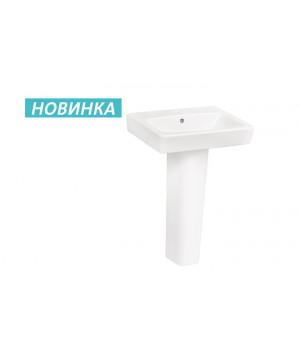 НЕО  ПОСТАМЕНТ - 1WH302182