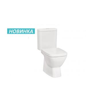 НЕО  УНИТАЗ КОМПАКТ -1WH302194