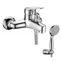 Серия LUNA Смеситель для ванны – LM4102C
