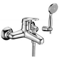 Серия OMEGA Смеситель для ванны – LM3102C