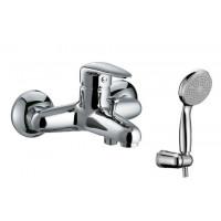 Серия PRAMEN Смеситель для ванны – LM3302C