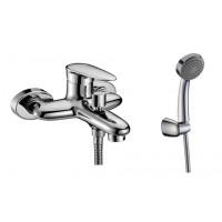 Серия STATUS Смеситель для ванны – LM4402C