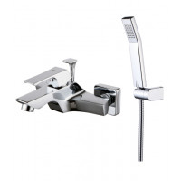 Серия UNIT Смеситель для ванны – LM4502C