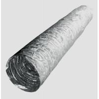 Гофра армированная 254 (10м)