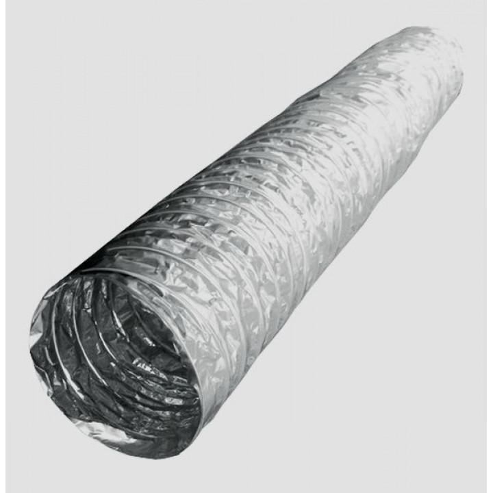 Гофра армированная 102 (10м)
