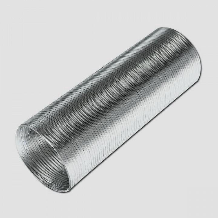 Гофра алюминиевая 135