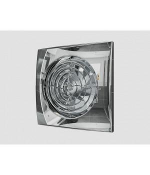 Вентилятор AURA 5C Chrome