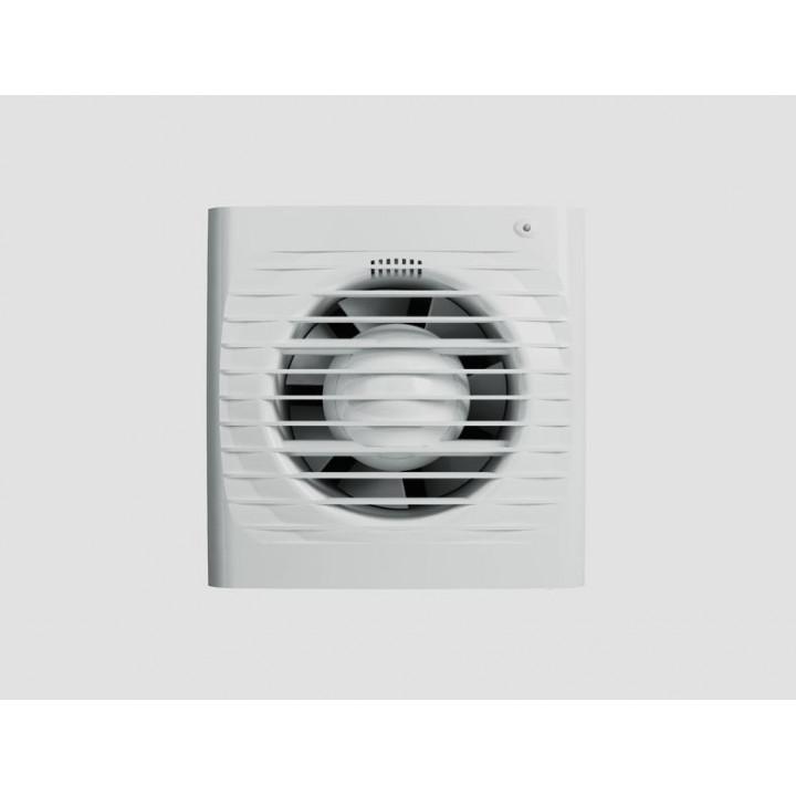 Вентилятор ERA 5S ET-02