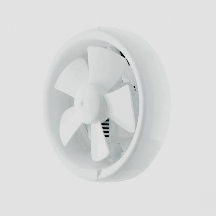 Вентилятор Эра NVF 10