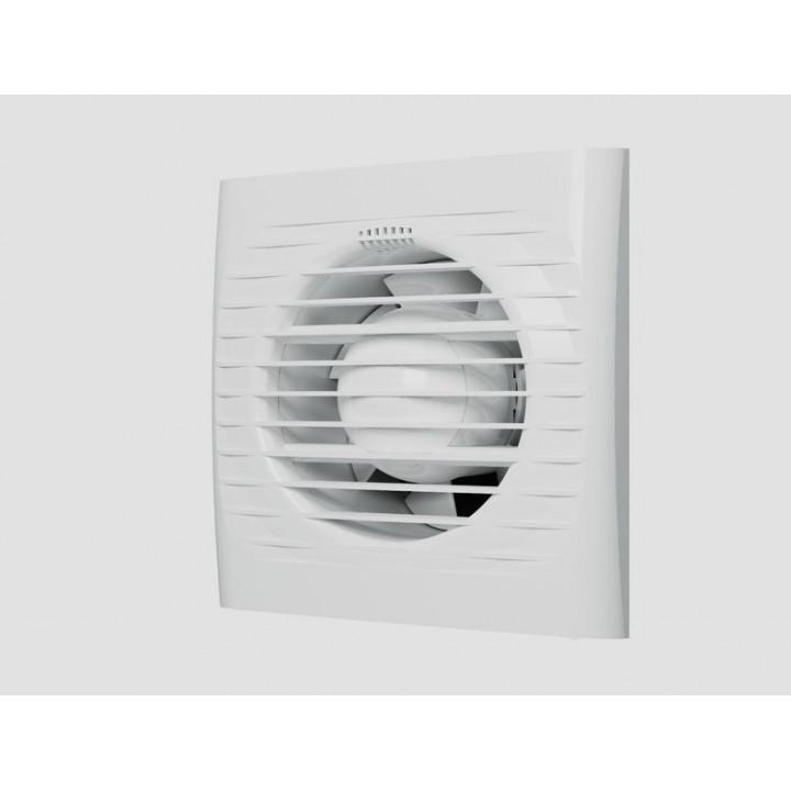 Вентилятор OPTIMA 5