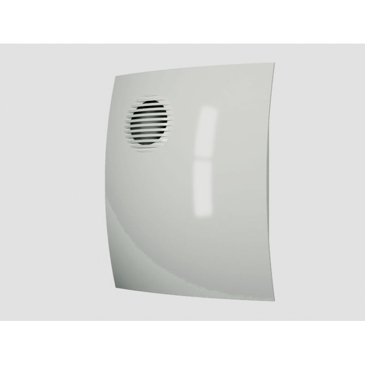 Вентилятор Эра PARUS 5