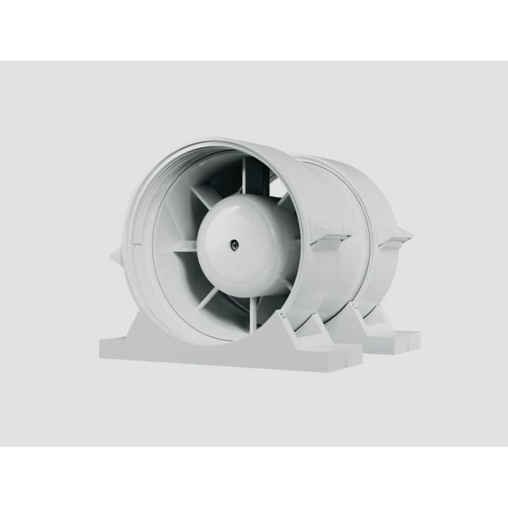 Вентилятор PRO 5