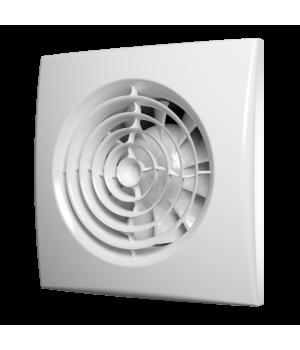 Вентилятор AURA 4C MR