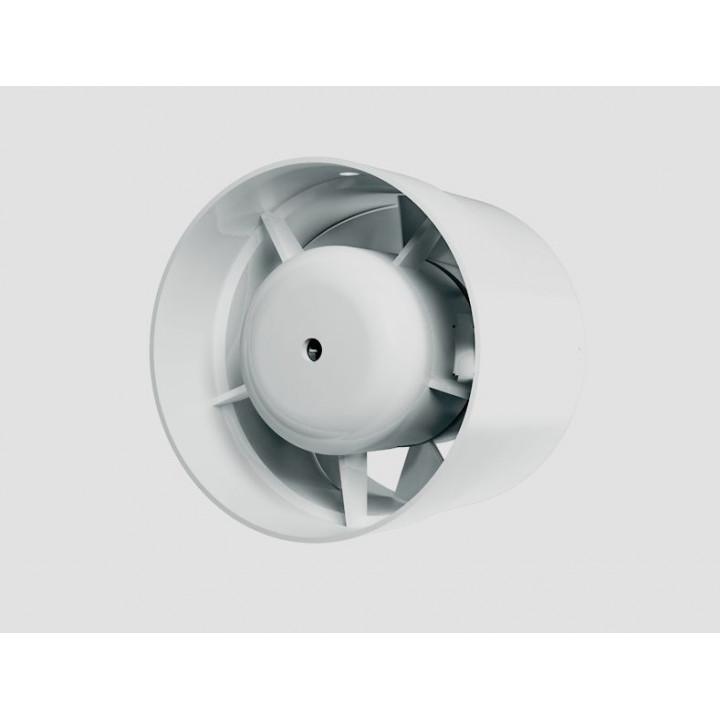 Вентилятор PROFIT 4