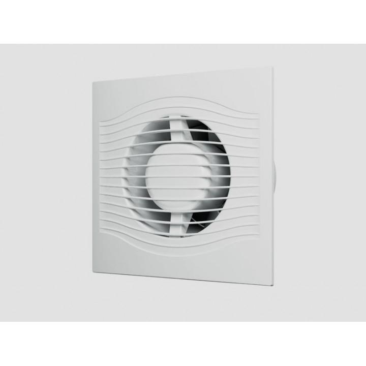 Вентилятор Slim 4-02