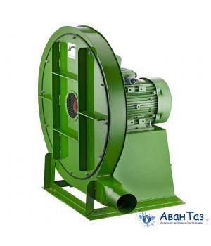 Вентилятор Bahcivan YB 3М/3Т радиальный высокого давления (450 m³/h)