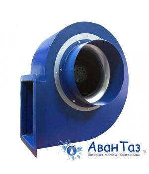Вентилятор Ванвент BP- 500 радиальный (улитка) (500 m³/h)