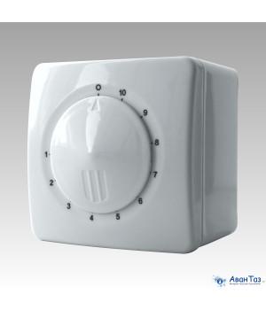 Регулятор скорости накл. монтаж РС-Н 2,5А