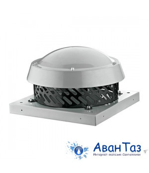 Крышный вентилятор BRF-250