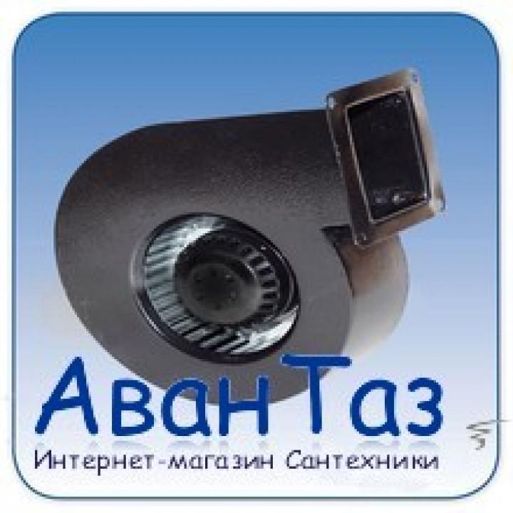 Вентилятор Ванвент ВР-В2-140-60-E (ebmpapst) радиальный (улитка) (500 m³/h)