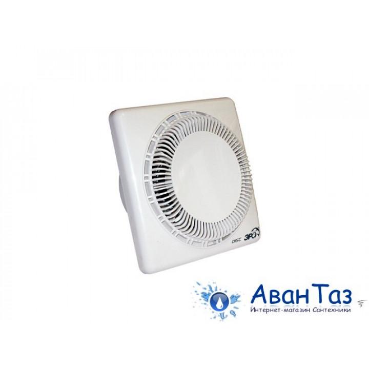 Вентилятор Disc 4