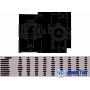 (Soler & Palau) Вентилятор канальный TD 500/150 T