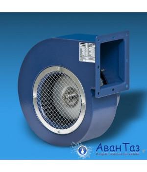 Вентилятор Bahcivan AORB 180-60 (BDRS) нагнетательный радиальный (1200 m³/h)