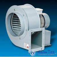 Вентилятор Bahcivan OBR 260 T-2K радиальный одностороннего всасывания (2700 m³/h)