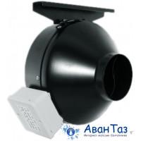 Вентилятор MARS GDF 100