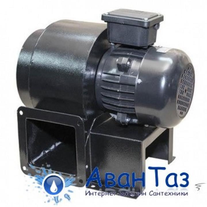 Вентилятор радиальный ВР-18М-160 левая/правая Ванвент